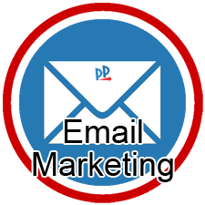Email Marketing from Portal Planet